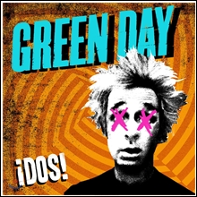 Green Day (그린 데이) - !DOS!
