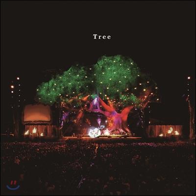 Sekai No Owari (세카이노오와리) - Tree