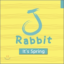 ���� ���� (J Rabbit) 1�� - It's Spring