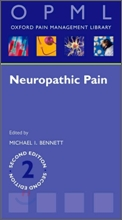 Neuropathic Pain, 2/E