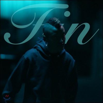 Syd (시드) - Fin