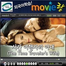 (MovieLang) -  / CD///// 