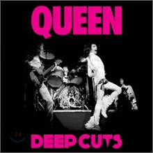 Queen - Deep Cuts ('73-'76 Best)