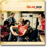 Celine Dion - 1 Fille Et 4 Types