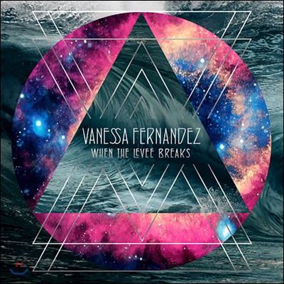 Vanessa Fernandez (바네사 페르난데스) - When the Levee Breaks (레드 제플린 커버 음반)