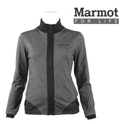 [마모트]MARAOT 여성 자켓_몬트로즈자켓-2-CH