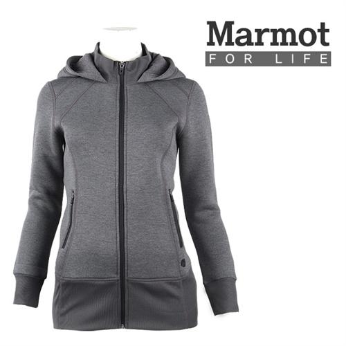 [마모트]MARAOT 여성 자켓_브로디자켓-2-MG