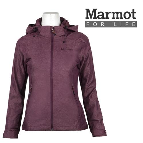 [마모트]MARAOT 여성 자켓_베로나자켓-2-PU