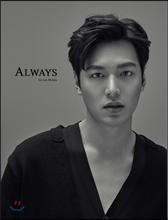 이민호 - Always by LEE MIN HO