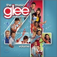 Glee: The Music, Vol.4 (�۸� 4) OST
