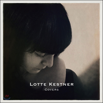 Lotte Kestner (로테 케스트너) - Covers