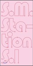 S.M. Station - S.M. Station Season1