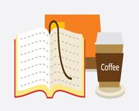 커피가 1,000원!
