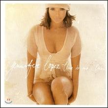 Jennifer Lopez - This Is Me...Then (1 Bonus Track)