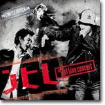 JTL (제이티엘) - 2003 JTL 콘서트 라이브