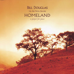 Bill Douglas - Homeland