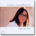 Nana Mouskouri - Ode To Joy