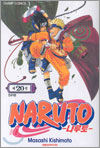 NARUTO  20