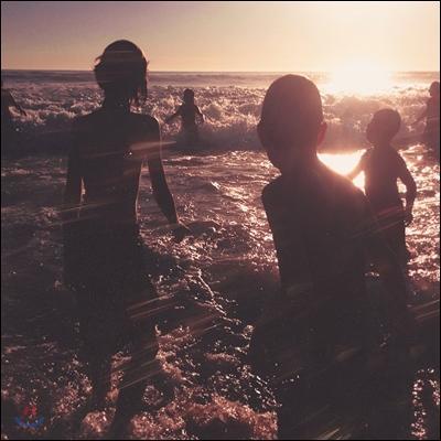 Linkin Park - One More Light 린킨 파크 7집