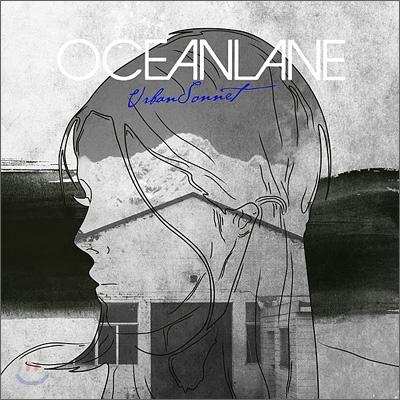 Oceanlane - Urban Sonnet