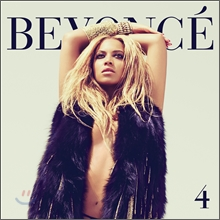 Beyonce - 4 (Standard Version)