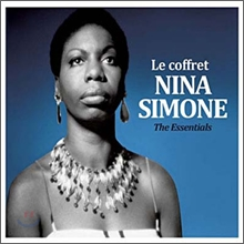 Nina Simone - Le Coffret: The Essential