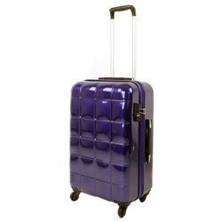 �Ϻ���ǰ ij����డ�� ���ö� neo-Luster 24��ġ luxury Purple