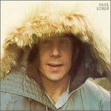 Paul Simon - Paul Simon (Expanded & Remastered)