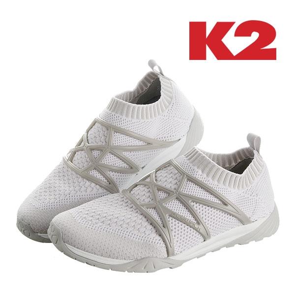 [K2]케이투 데일리 패스_