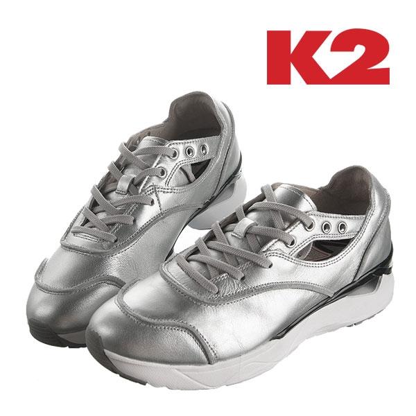 [K2]케이투 카르마_