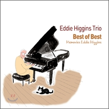 Eddie Higgins Trio - Best Of Best: Memories Eddie Higgins