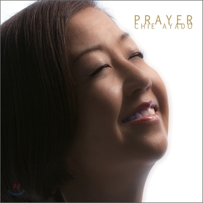 Chie Ayado - Prayer