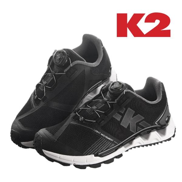 [K2]케이투 블랑 느와르1_