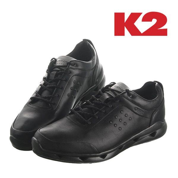 [K2]케이투 일리노이 캐쥬얼 워킹화