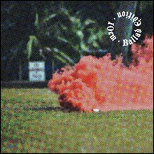 10cm (십센치) - Ballad Edition [LP]
