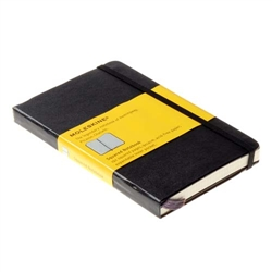 Moleskine Squared Notebook (����):Grid ����
