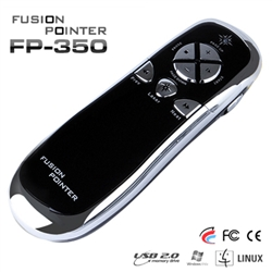 [ ][Fusion FP-350 ? ////?