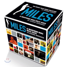 Miles Davis - Perfect Miles Davis Collection