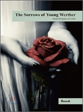 The Sorrows of Young Werther ���������׸��ǽ���