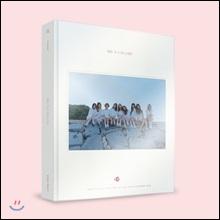 트와이스 (TWICE) - TWICE 1st Photobook One In A Million