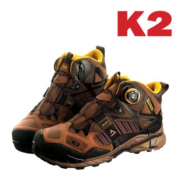 [K2]케이투Dx 클라임 다이얼