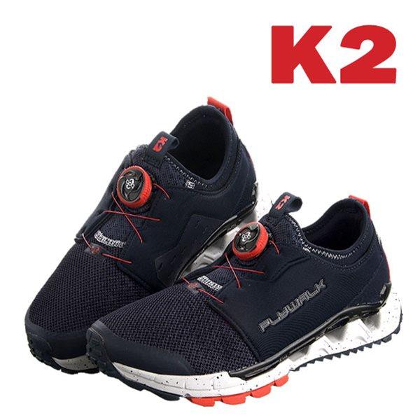 [K2]케이투 데일리 라이프_