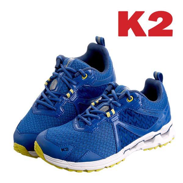 [K2]케이투 데일리 스위프트_
