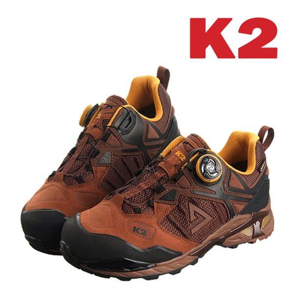 [K2]케이투 Dx 클라임 다이얼 로우