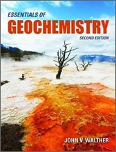Essentials of Geochemistry, 2/E