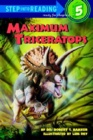 Step Into Reading 5 : Maximum Triceratops