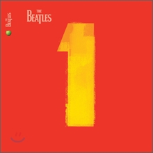 The Beatles - The Beatles 1 (비틀즈 원 One)