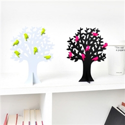 [�佺�ظ�] TREE MAGNETIC HOLDER