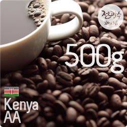[]  AA 500g (,)