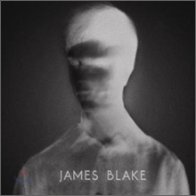 James Blake - James Blake (New Version)